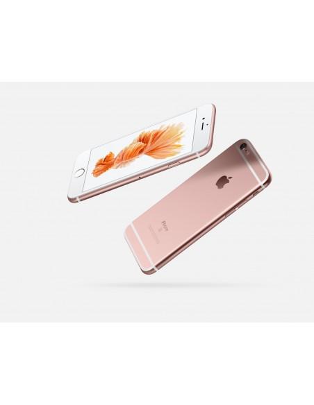 apple-iphone-6s-plus-14-cm-5-5-yksittainen-sim-ios-10-4g-32-gb-pink-gold-8.jpg