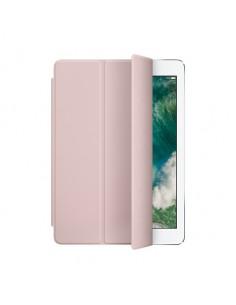 apple-mnn92zm-a-taulutietokoneen-suojakotelo-24-6-cm-9-7-folio-kotelo-vaaleanpunainen-1.jpg