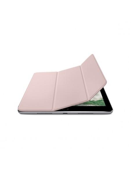 apple-mnn92zm-a-tablet-case-24-6-cm-9-7-folio-pink-4.jpg