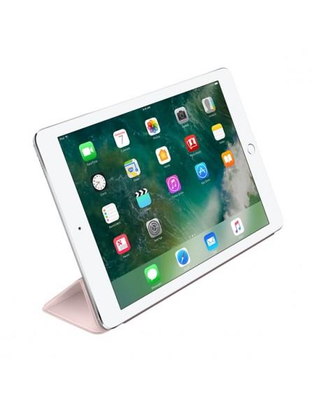 apple-mnn92zm-a-tablet-case-24-6-cm-9-7-folio-pink-5.jpg