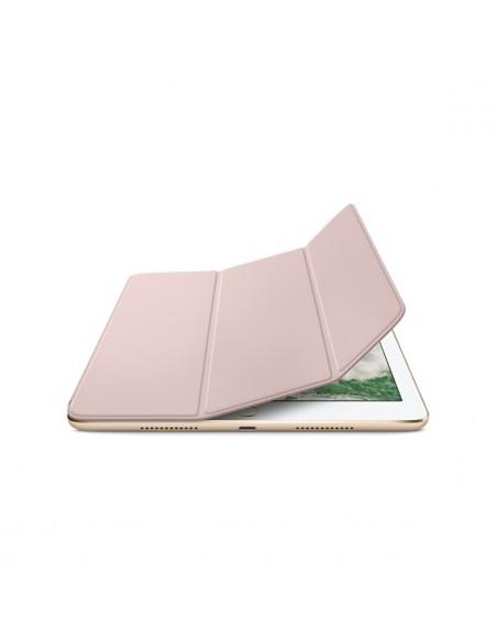 apple-mnn92zm-a-ipad-fodral-24-6-cm-9-7-folio-rosa-6.jpg