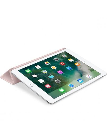 apple-mnn92zm-a-ipad-fodral-24-6-cm-9-7-folio-rosa-7.jpg