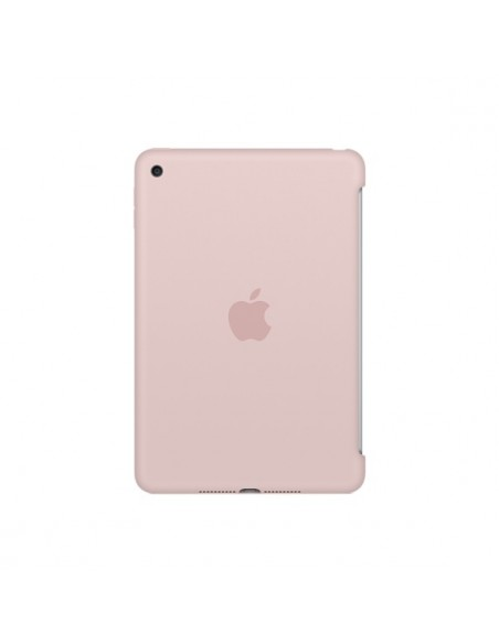 apple-mnnd2zm-a-ipad-fodral-20-1-cm-7-9-omslag-rosa-1.jpg