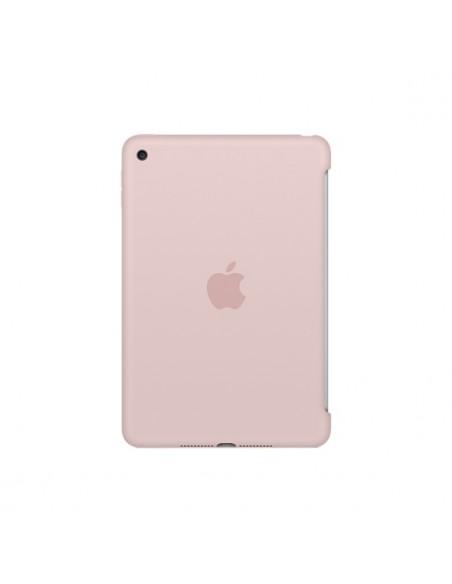 apple-mnnd2zm-a-taulutietokoneen-suojakotelo-20-1-cm-7-9-suojus-vaaleanpunainen-1.jpg