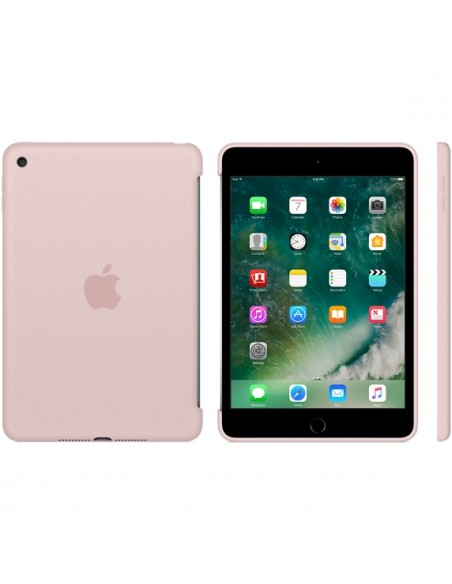 apple-mnnd2zm-a-ipad-fodral-20-1-cm-7-9-omslag-rosa-3.jpg