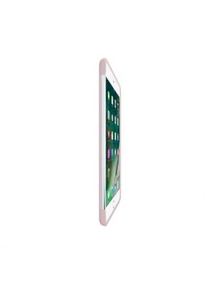 apple-mnnd2zm-a-tablet-case-20-1-cm-7-9-cover-pink-4.jpg