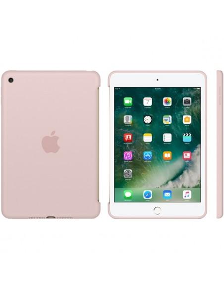 apple-mnnd2zm-a-taulutietokoneen-suojakotelo-20-1-cm-7-9-suojus-vaaleanpunainen-5.jpg