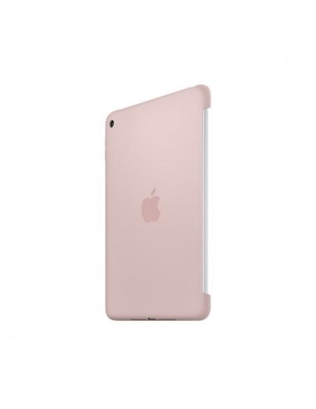 apple-mnnd2zm-a-taulutietokoneen-suojakotelo-20-1-cm-7-9-suojus-vaaleanpunainen-6.jpg