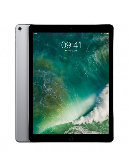 apple-ipad-pro-4g-lte-512-gb-32-8-cm-12-9-wi-fi-5-802-11ac-ios-10-harmaa-1.jpg