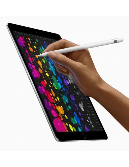 apple-ipad-pro-4g-lte-512-gb-32-8-cm-12-9-wi-fi-5-802-11ac-ios-10-gr-2.jpg