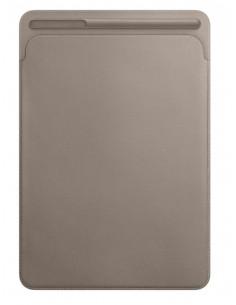 apple-mpu02zm-a-tablet-case-26-7-cm-10-5-sleeve-taupe-1.jpg