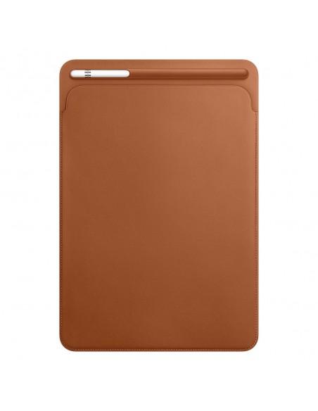 apple-mpu12zm-a-ipad-fodral-26-7-cm-10-5-overdrag-brun-2.jpg