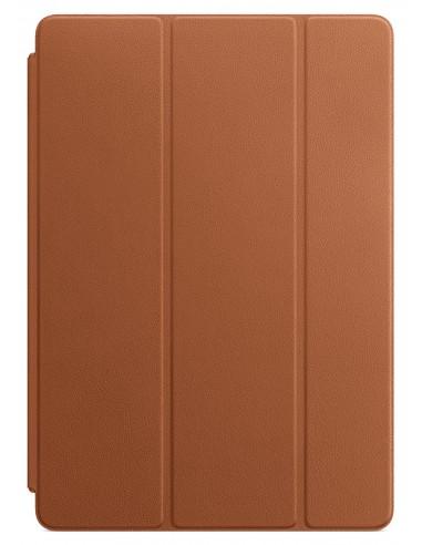 apple-mpu92zm-a-ipad-fodral-26-7-cm-10-5-omslag-brun-1.jpg