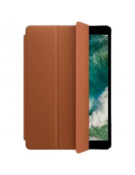 apple-mpu92zm-a-tablet-case-26-7-cm-10-5-cover-brown-4.jpg