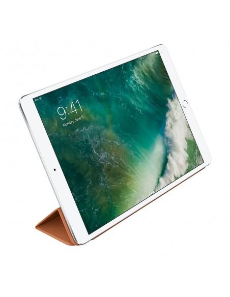 apple-mpu92zm-a-tablet-case-26-7-cm-10-5-cover-brown-6.jpg