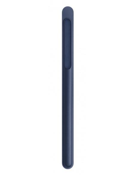 apple-mq0w2zm-a-tillbehor-till-stylus-penna-bl-1-styck-1.jpg