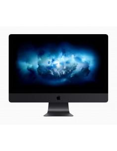 apple-imac-pro-68-6-cm-27-5120-x-2880-pikselia-intel-xeon-w-32-gb-ddr4-sdram-1024-ssd-amd-radeon-vega-56-macos-high-sierra-1.jpg