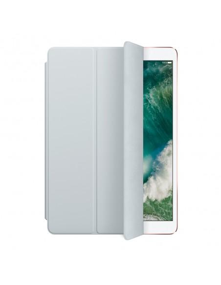 apple-mq4t2zm-a-tablet-case-26-7-cm-10-5-cover-blue-2.jpg