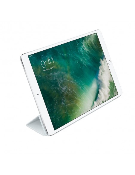 apple-mq4t2zm-a-ipad-fodral-26-7-cm-10-5-omslag-bl-4.jpg