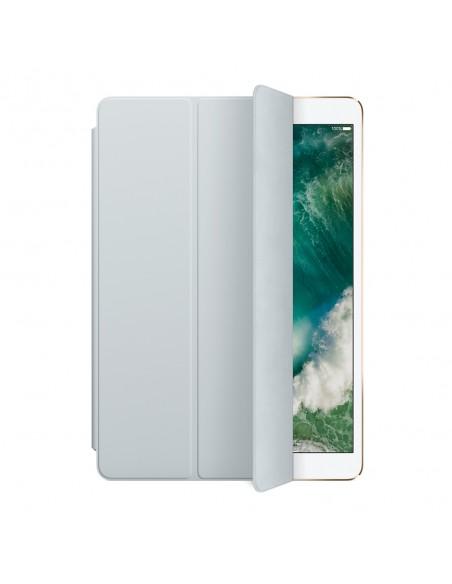 apple-mq4t2zm-a-ipad-fodral-26-7-cm-10-5-omslag-bl-5.jpg
