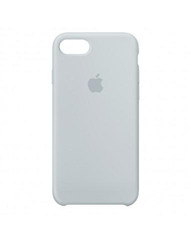 apple-mq582zm-a-mobiltelefonfodral-11-9-cm-4-7-skal-1.jpg