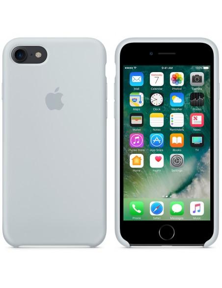 apple-mq582zm-a-mobiltelefonfodral-11-9-cm-4-7-skal-2.jpg
