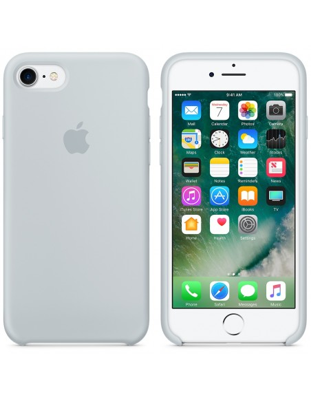 apple-mq582zm-a-mobiltelefonfodral-11-9-cm-4-7-skal-6.jpg