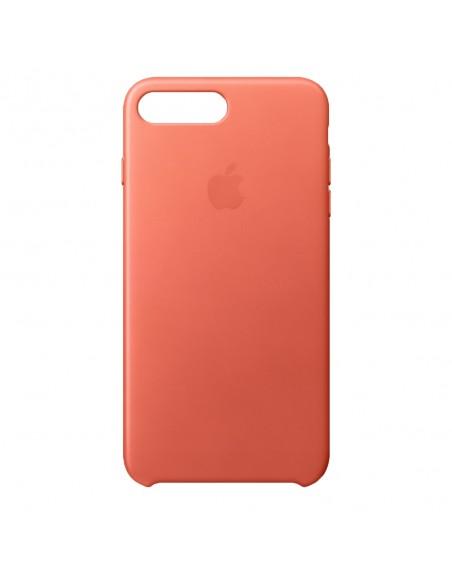 apple-mq5h2zm-a-mobiltelefonfodral-14-cm-5-5-skal-korall-1.jpg