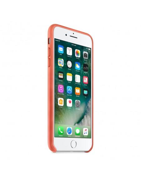apple-mq5h2zm-a-mobile-phone-case-14-cm-5-5-skin-coral-2.jpg