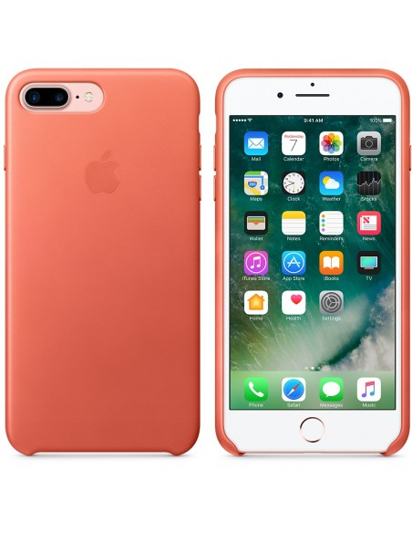 apple-mq5h2zm-a-matkapuhelimen-suojakotelo-14-cm-5-5-nahkakotelo-koralli-3.jpg