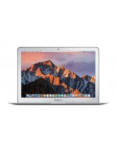 apple-macbook-air-kannettava-tietokone-33-8-cm-13-3-1440-x-900-pikselia-5-sukupolven-intel-core-i5-8-gb-lpddr3-sdram-256-1.jpg