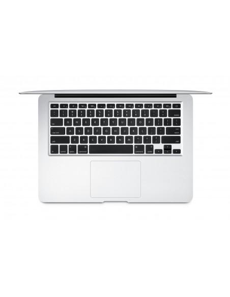 apple-macbook-air-notebook-33-8-cm-13-3-1440-x-900-pixels-5th-gen-intel-core-i5-8-gb-lpddr3-sdram-256-ssd-wi-fi-5-3.jpg
