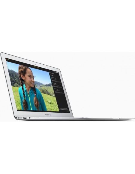 apple-macbook-air-lpddr3-sdram-barbar-dator-33-8-cm-13-3-1440-x-900-pixlar-5-e-generationens-intel-core-i5-8-gb-256-ssd-4.jpg