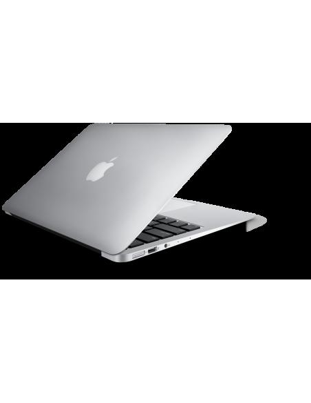 apple-macbook-air-lpddr3-sdram-barbar-dator-33-8-cm-13-3-1440-x-900-pixlar-5-e-generationens-intel-core-i5-8-gb-256-ssd-5.jpg