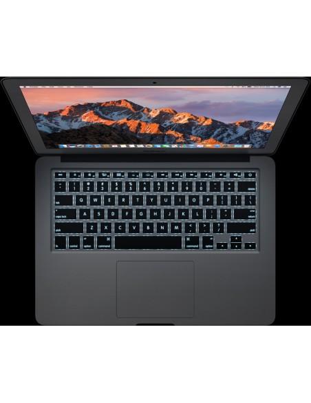 apple-macbook-air-notebook-33-8-cm-13-3-1440-x-900-pixels-5th-gen-intel-core-i5-8-gb-lpddr3-sdram-256-ssd-wi-fi-5-7.jpg