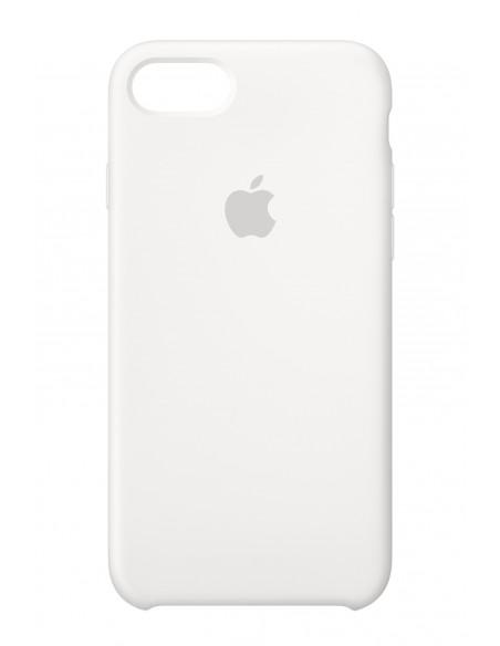 apple-mqgl2zm-a-mobiltelefonfodral-11-9-cm-4-7-skal-vit-1.jpg