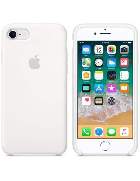 apple-mqgl2zm-a-mobiltelefonfodral-11-9-cm-4-7-skal-vit-2.jpg