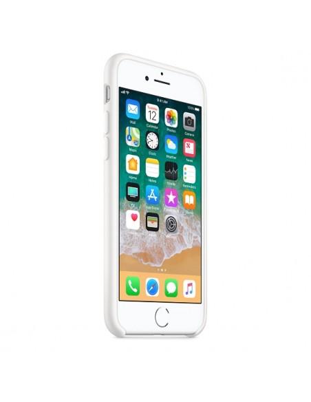 apple-mqgl2zm-a-mobiltelefonfodral-11-9-cm-4-7-skal-vit-5.jpg