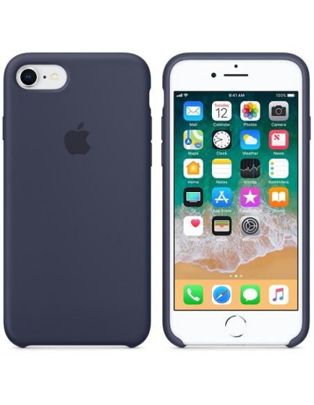 apple-mqgm2zm-a-mobile-phone-case-11-9-cm-4-7-skin-blue-2.jpg