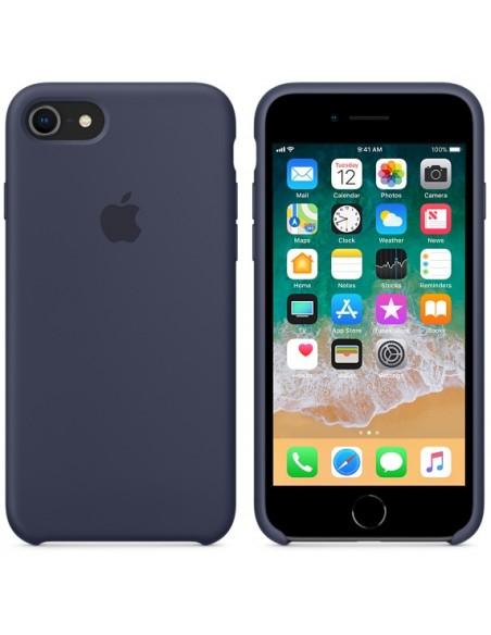 apple-mqgm2zm-a-mobile-phone-case-11-9-cm-4-7-skin-blue-4.jpg