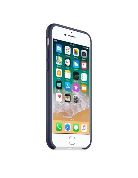 apple-mqgm2zm-a-mobile-phone-case-11-9-cm-4-7-skin-blue-5.jpg