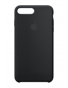 apple-mqgw2zm-a-matkapuhelimen-suojakotelo-14-cm-5-5-nahkakotelo-musta-1.jpg