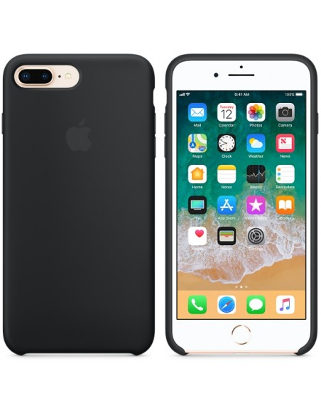 apple-mqgw2zm-a-matkapuhelimen-suojakotelo-14-cm-5-5-nahkakotelo-musta-3.jpg