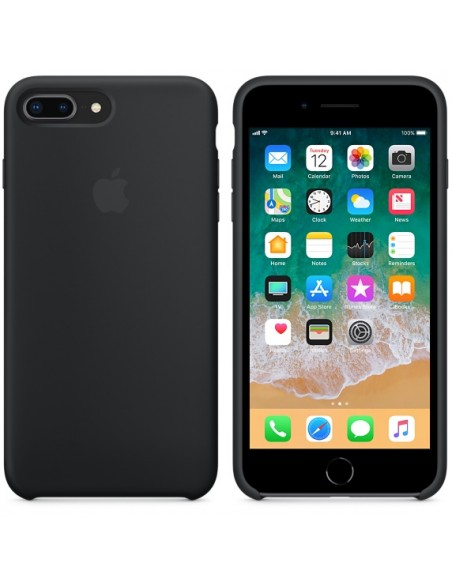 apple-mqgw2zm-a-mobiltelefonfodral-14-cm-5-5-skal-svart-4.jpg