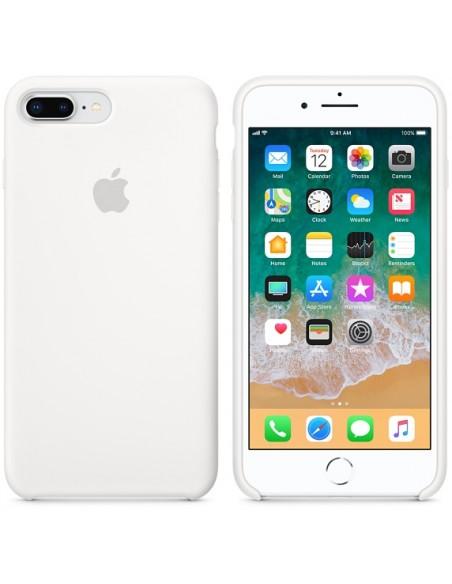 apple-mqgx2zm-a-mobiltelefonfodral-14-cm-5-5-skal-vit-2.jpg