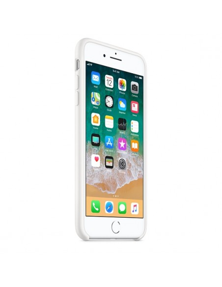 apple-mqgx2zm-a-mobile-phone-case-14-cm-5-5-skin-white-4.jpg