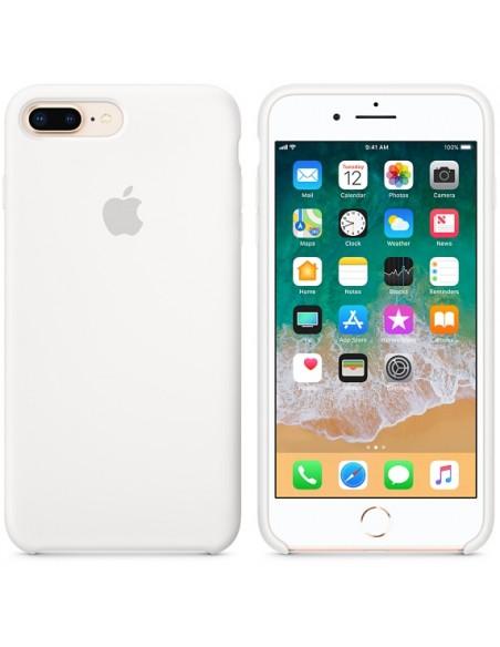 apple-mqgx2zm-a-matkapuhelimen-suojakotelo-14-cm-5-5-nahkakotelo-valkoinen-5.jpg