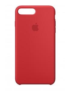 apple-mqh12zm-a-mobiltelefonfodral-14-cm-5-5-skal-rod-1.jpg