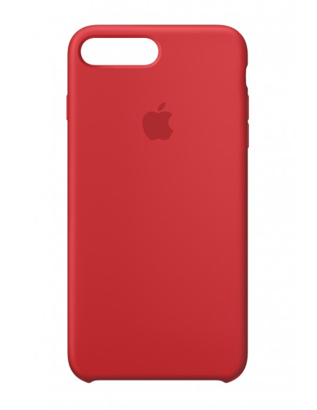 apple-mqh12zm-a-mobile-phone-case-14-cm-5-5-skin-red-1.jpg