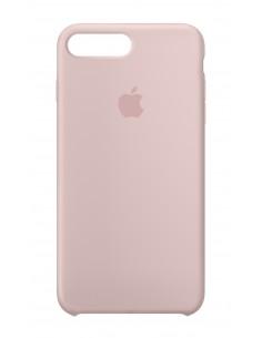 apple-mqh22zm-a-matkapuhelimen-suojakotelo-14-cm-5-5-nahkakotelo-vaaleanpunainen-1.jpg